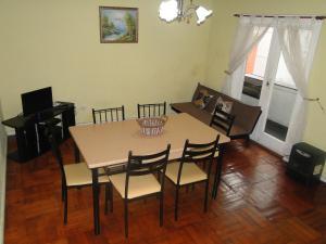 Departamentos Reyes Freire, Appartamenti  Osorno - big - 1