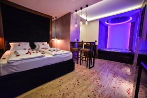 Villa Romantika, Apartmány  Zlatibor - big - 112