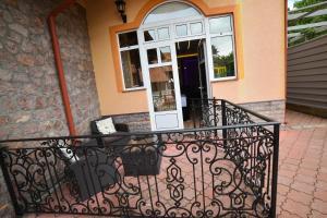 Villa Romantika, Apartmány  Zlatibor - big - 120