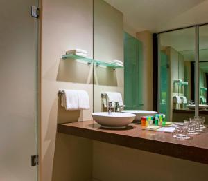Four Points by Sheraton Perth (31 of 54)