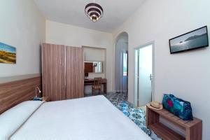 Hotel Casa Di Meglio, Отели  Искья - big - 5