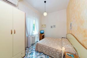 Hotel Casa Di Meglio, Отели  Искья - big - 7