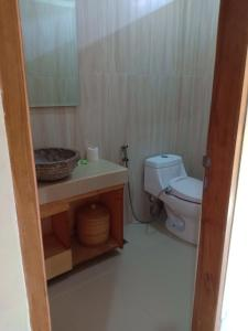 Lara Home Stay, Homestays  Kuta Lombok - big - 18