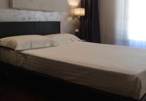 Borghese Palace Art Hotel, Hotel  Firenze - big - 9