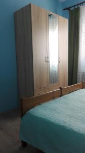 Apartments Angela, Apartmány  Biograd na Moru - big - 66