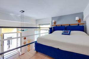 Cozy Apartment with View - AbcAlberghi.com