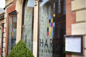 Hart's Hotel (12 of 71)