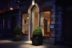 Hart's Hotel (10 of 71)
