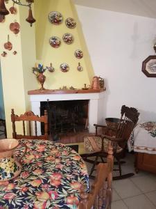 La casa al vicoletto - AbcAlberghi.com