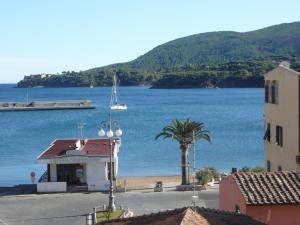 B&B Vista Mare - AbcAlberghi.com