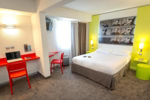ibis Styles Cannes Le Cannet (19 of 64)