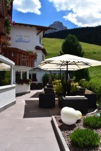 Hotel Belaval - AbcAlberghi.com