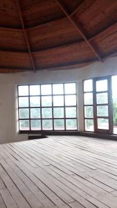 Kilimamoto Homestay, Гостевые дома  Аруша - big - 4