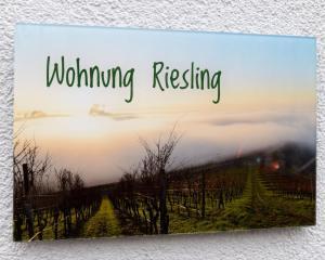Winzerhof Düring, Penzióny  Iphofen - big - 25