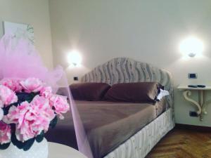 Hotel Langa In - AbcAlberghi.com