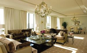 Four Seasons Hotel Washington DC (20 of 36)