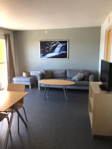 Ansgar Summerhotel, Hotels  Kristiansand - big - 21