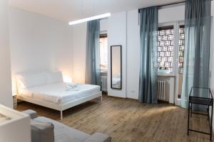 Dora's Room - AbcAlberghi.com