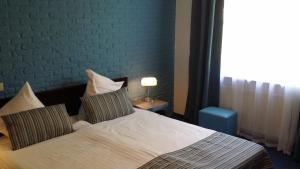 Hotel Restaurant Engelanderhof, Hotels  Beekbergen - big - 86