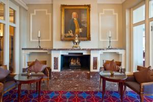 Hallmark Hotel Bournemouth Carlton (17 of 54)