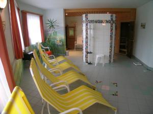 Hotel Tischlbergerhof, Hotely  Ramsau am Dachstein - big - 26