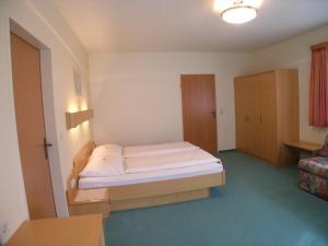 Hotel Tischlbergerhof, Hotely  Ramsau am Dachstein - big - 3