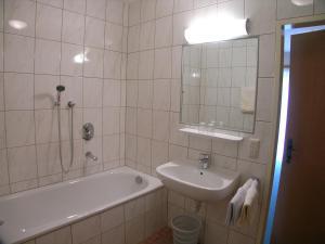 Hotel Tischlbergerhof, Hotely  Ramsau am Dachstein - big - 7