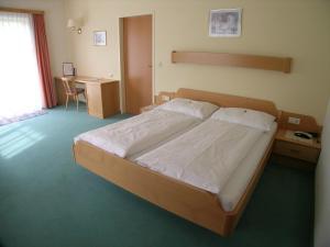 Hotel Tischlbergerhof, Hotely  Ramsau am Dachstein - big - 27