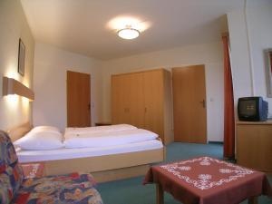 Hotel Tischlbergerhof, Hotely  Ramsau am Dachstein - big - 8
