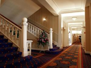 Hallmark Hotel Bournemouth Carlton (18 of 54)