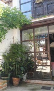 Casa de la Panadería