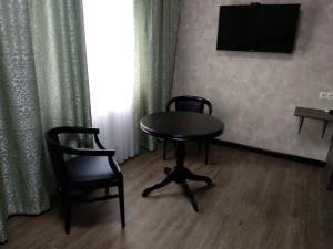 Venera, Motelek  Ljuberci - big - 23