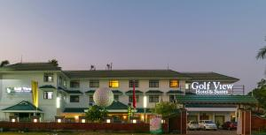 Golf View Hotels & Suites