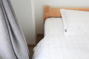 Deluxe Tweepersoonskamer met 2 Aparte Bedden