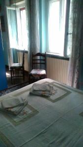 casa vacanza baldassarre - AbcAlberghi.com