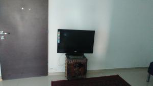 At Drori Fam, Appartamenti  Metulla - big - 18