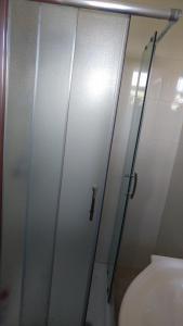 At Drori Fam, Appartamenti  Metulla - big - 20