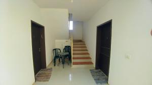 At Drori Fam, Appartamenti  Metulla - big - 21