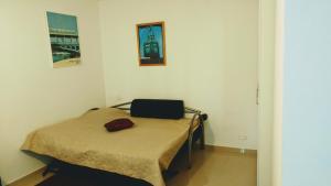 At Drori Fam, Appartamenti  Metulla - big - 22