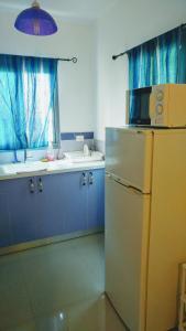 At Drori Fam, Appartamenti  Metulla - big - 25