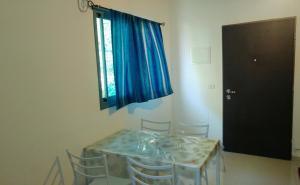At Drori Fam, Appartamenti  Metulla - big - 26