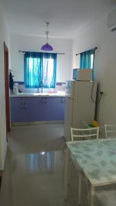 At Drori Fam, Appartamenti  Metulla - big - 27