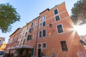 Rome Nice Apartment - Trastevere, Apartments  Rome - big - 34