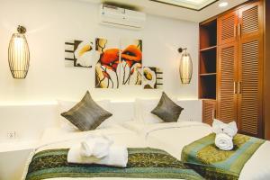 Sahaa Beach Resort (18 of 56)