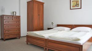 Hotel Corum, Szállodák  Karpacz - big - 14