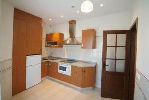 Apartamentos Ardales, Апартаменты  Ардалес - big - 79