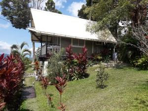 Evergreen Bayview, Penziony  Port Barton - big - 24