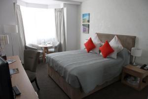 Hallmark Hotel Bournemouth East Cliff (25 of 33)