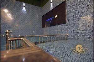 Araek Resort, Resorts  Taif - big - 48