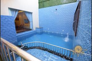 Araek Resort, Resorts  Taif - big - 47